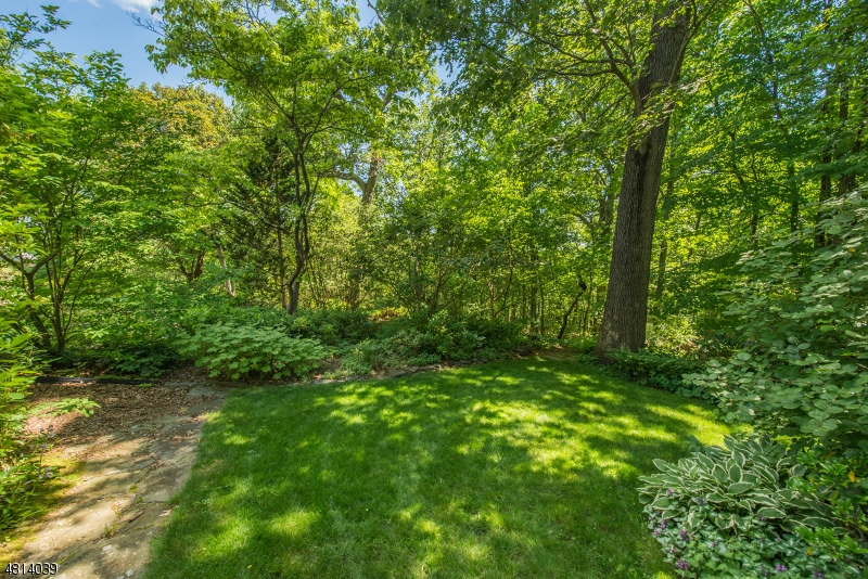 14 PEPPERIDGE TREE TER Kinnelon Boro, NJ 07405 - MLS #: 3480483