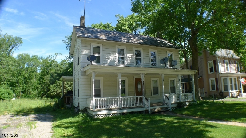 230 MAIN ST Frelinghuysen Twp., NJ 07825 - MLS #: 3482883