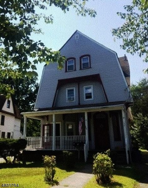 138 CLAREMONT AVE Montclair Twp., NJ 07042 - MLS #: 3508383