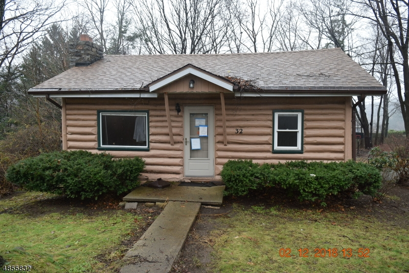 Photo of home for sale in Hardyston Twp. NJ