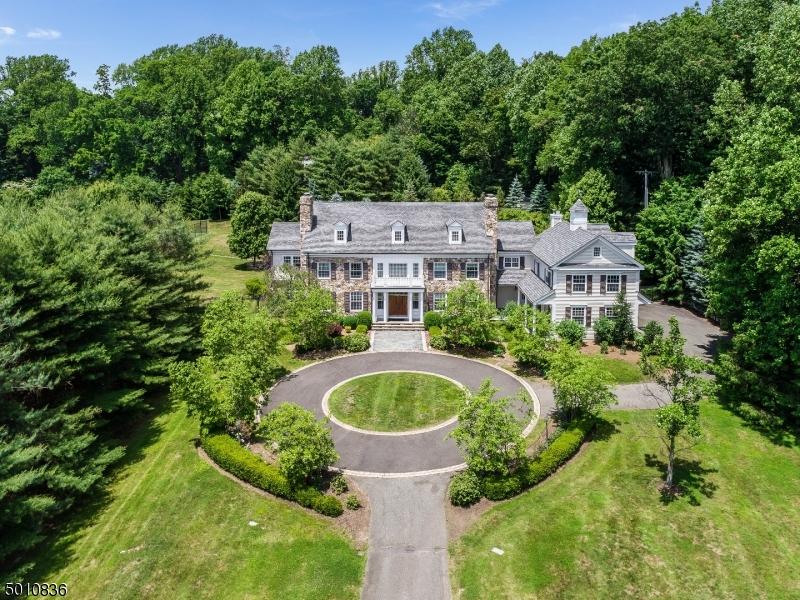 Photo of home for sale at 28 VAN BEUREN RD, Morris Twp.