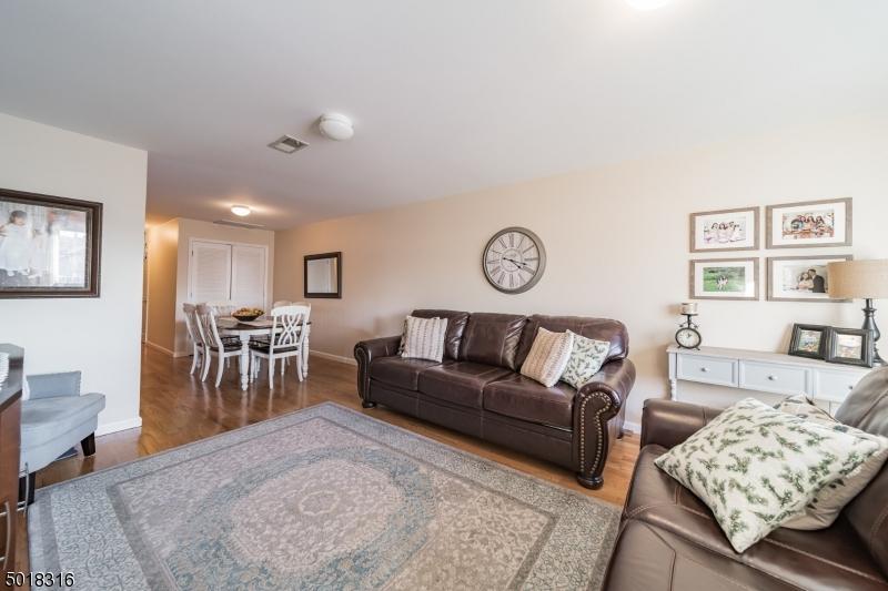Photo of home for sale at 122 POLK ST, Newark City NJ