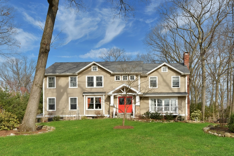 Property for sale at 720 Laurel Ln, Wyckoff Township,  NJ 07481