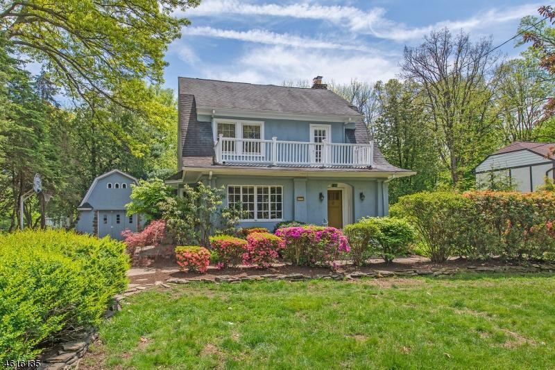 Property for sale at 128 Kenilworth Rd, Mountain Lakes Borough,  NJ 07046