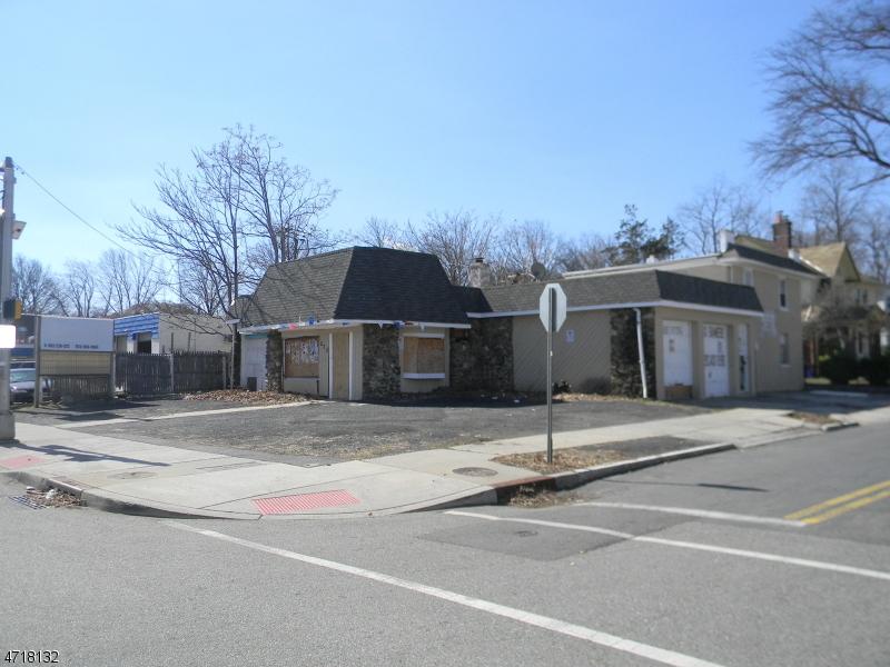 Property for sale at 213 Sanford St, East Orange City,  NJ 07018