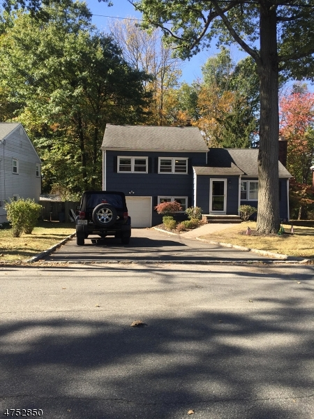 Property for sale at 107 Woodland Rd, New Providence Boro,  NJ  07974