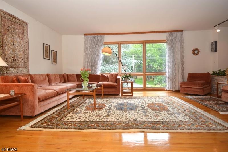 89 VAN BLARCOM LN Wyckoff Twp., NJ 07481 - MLS #: 3481784