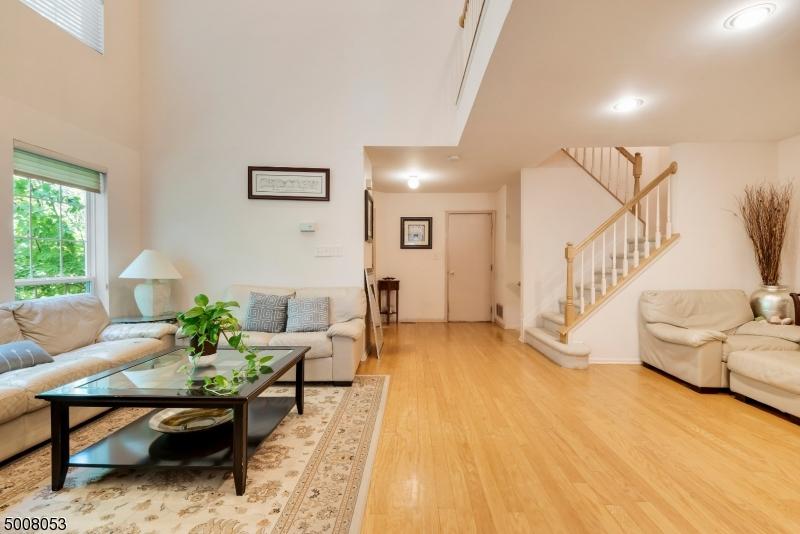 Photo of home for sale at 239 WARBLER DR, Wayne Twp. NJ