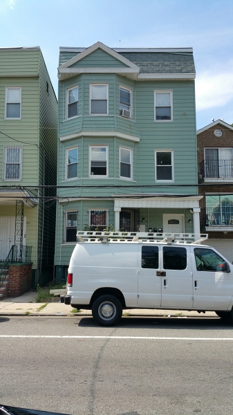 Property for sale at 311 S 19th St, Newark City,  NJ 07103