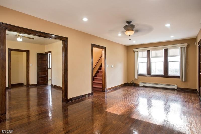 12 Richard St Passaic City, NJ 07055 - MLS #: 3434685