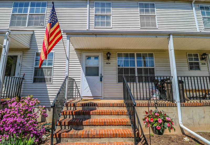 1404 Cobblestone Ct Raritan Twp., NJ 08822 - MLS #: 3464185