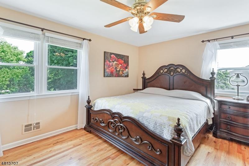 4 HEATHER CT Mansfield Twp., NJ 07840 - MLS #: 3480785