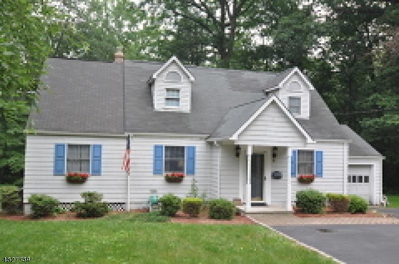 Property for sale at 008 GROVE PL, Mountain Lakes Borough,  NJ 07046