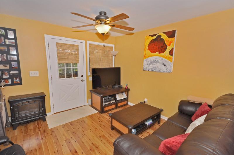 43 Twin Oaks Trl West Milford Twp., NJ 07421 - MLS #: 3316386