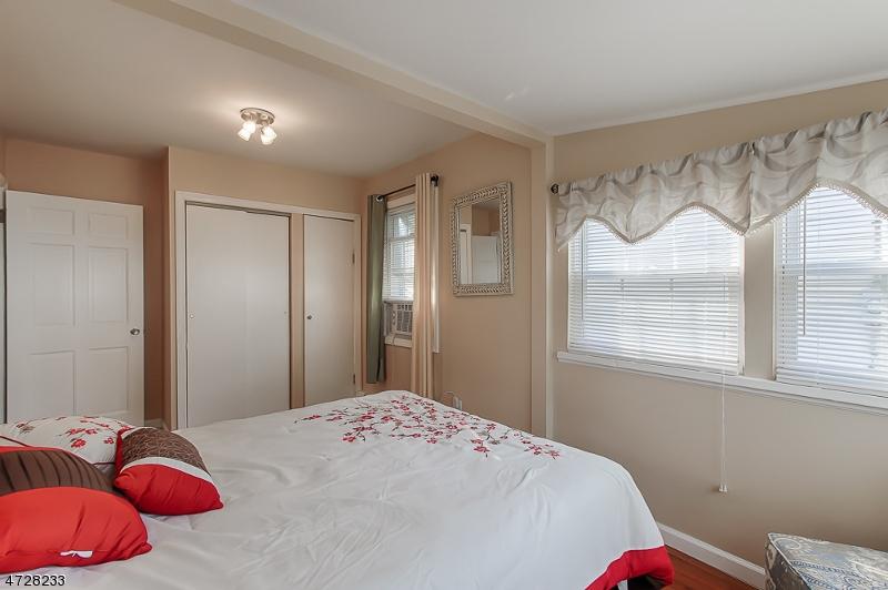 63 Eldora Rd Parsippany-Troy Hills Twp., NJ 07054 - MLS #: 3404286