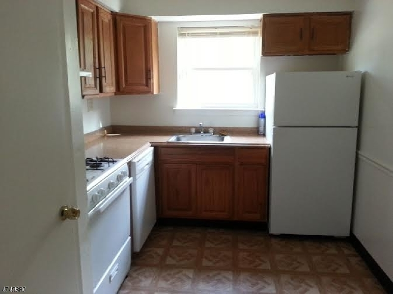 Raritan Twp., NJ 08822 - MLS #: 3421486