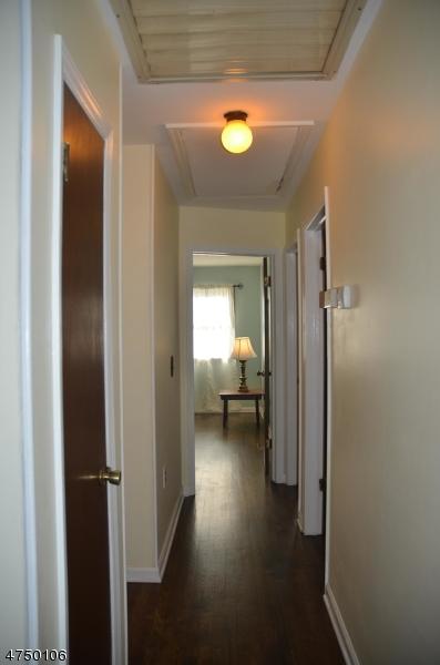 141 Vreeland Rd West Milford Twp., NJ 07480 - MLS #: 3421886