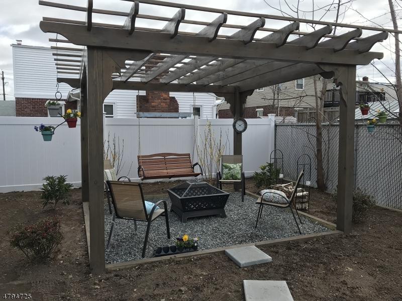 5 Hartley Pl, 1X Fair Lawn Boro, NJ 07410 - MLS #: 3461886