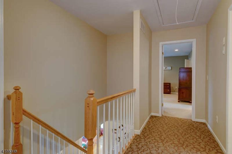 86 WASHINGTON VALLEY RD Warren Twp., NJ 07059 - MLS #: 3480386
