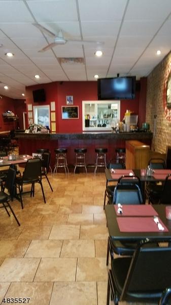 516 ORANGE ST Newark City, NJ 07107 - MLS #: 3508386