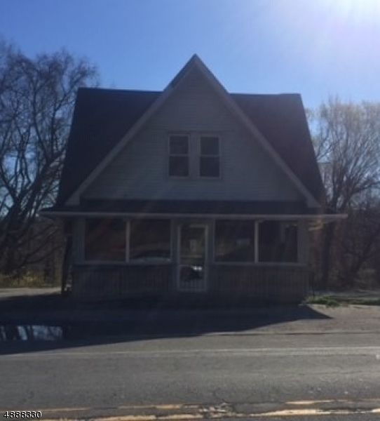 Photo of home for sale at 184 MAIN ST, Andover Boro NJ