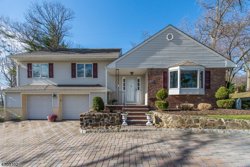 Property for sale at North Caldwell Borough,  NJ 07006