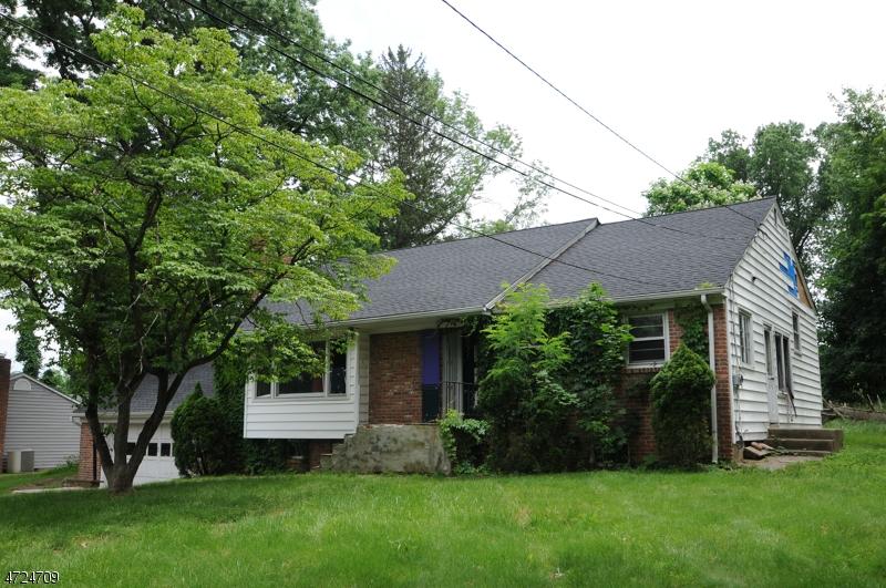 5 Whippany Rd Morris Twp., NJ 07960 - MLS #: 3397987