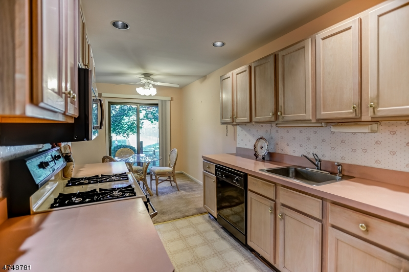 3 Park Edge Berkeley Heights Twp., NJ 07922 - MLS #: 3420187