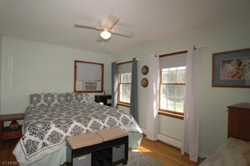 337 Johnsonburg Rd Hope Twp., NJ 07825 - MLS #: 3417487
