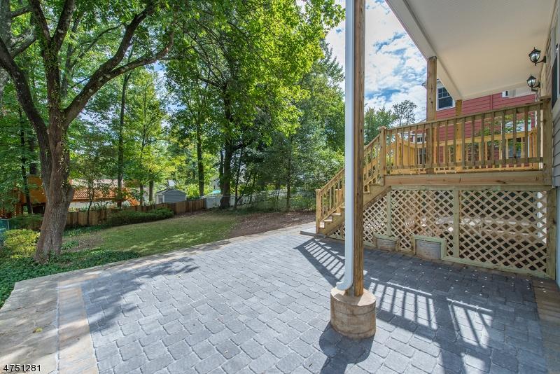 141 Hillside Ave Chatham Boro, NJ 07928 - MLS #: 3422687