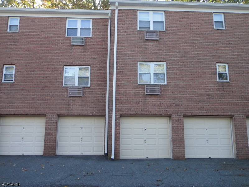 2467 Route 10 Parsippany-Troy Hills Twp., NJ 07950 - MLS #: 3426287