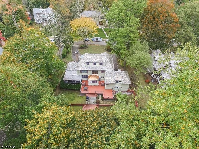390 Charlton Ave South Orange Village Twp., NJ 07079 - MLS #: 3434687