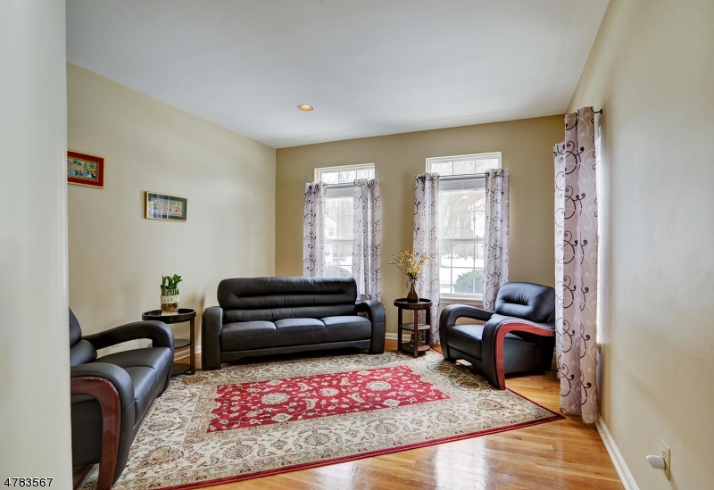 58 Harvard Cir Montgomery Twp., NJ 08540 - MLS #: 3452787