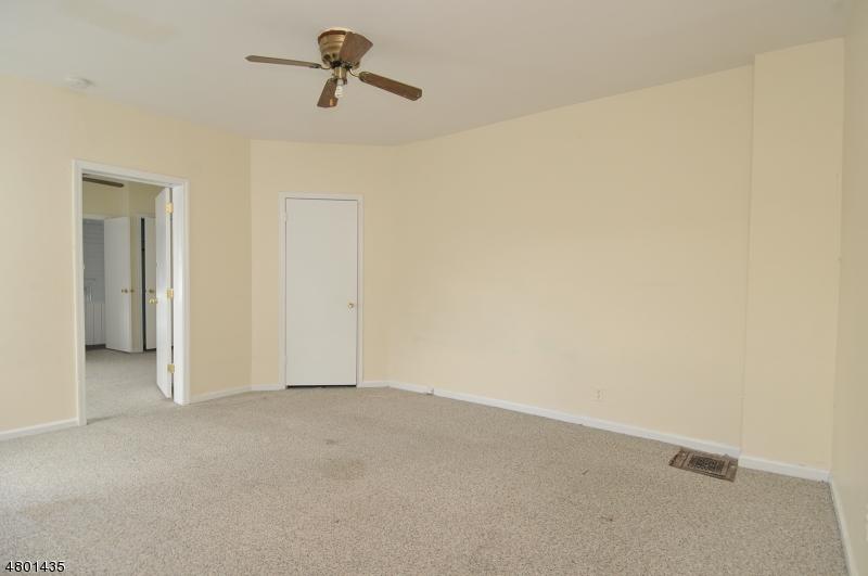 59 Arnold Ter South Orange Village Twp., NJ 07079 - MLS #: 3468187