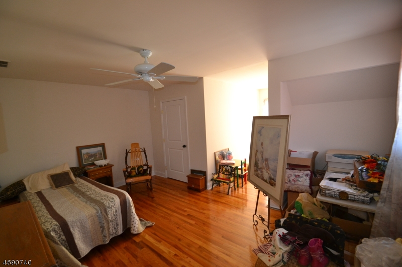 16 CEMETERY RD Sandyston Twp., NJ 07827 - MLS #: 3493787