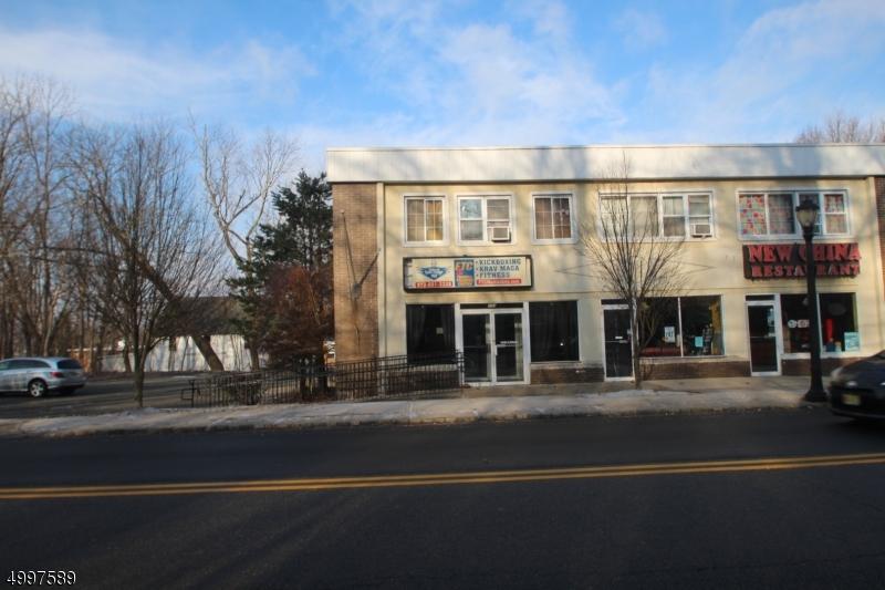 Photo of home for sale at 393 HOWARD BLVD, Mount Arlington Boro NJ