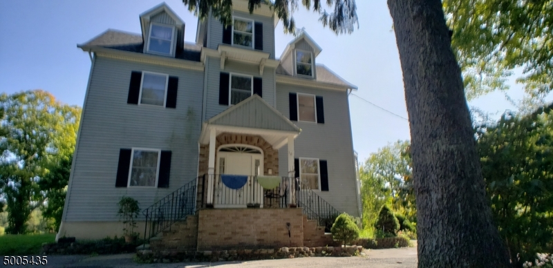 Photo of home for sale at 174 MAIN ST, Andover Boro NJ