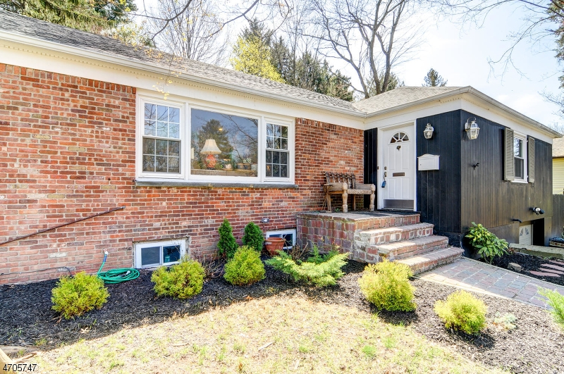 Property for sale at South Orange Village Township,  NJ 07079