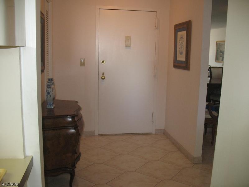 151 Prospect Ave Hackensack City, NJ 07601 - MLS #: 3398188