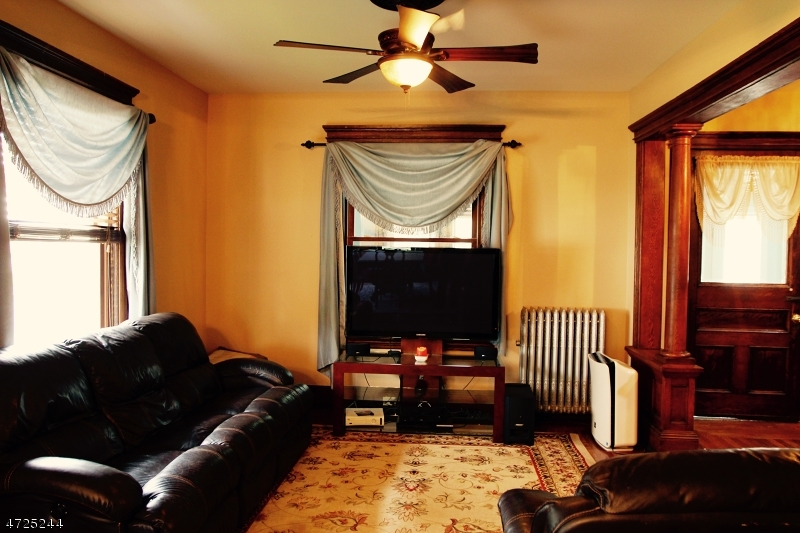 26 Cleveland St Caldwell Boro Twp., NJ 07006 - MLS #: 3398488