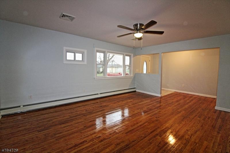 908 Culkin St Phillipsburg Town, NJ 08865 - MLS #: 3461888