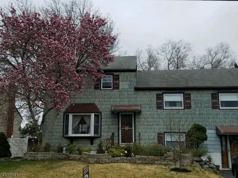 Property for sale at 903 Kent Pl, Linden City,  NJ  07036