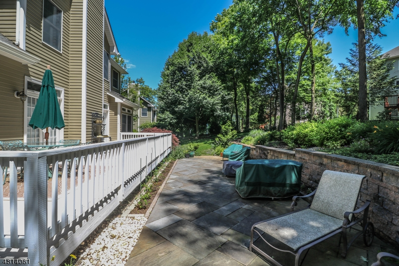 12 WHITTINGHAM RD Bernards Twp., NJ 07920 - MLS #: 3480288