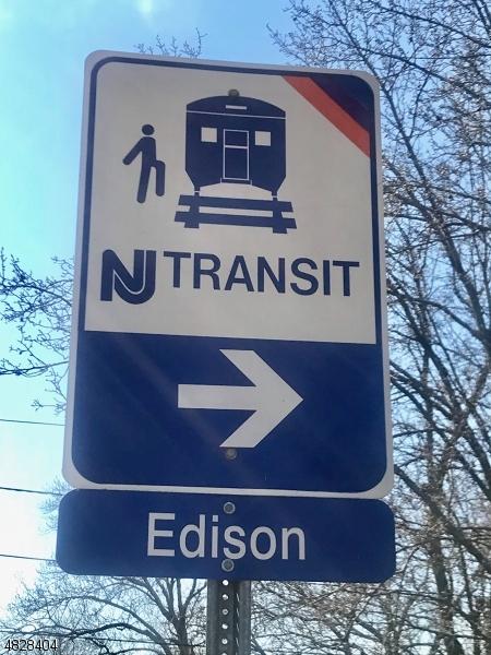 23 PRESCOTT ST Edison Twp., NJ 08817 - MLS #: 3493788