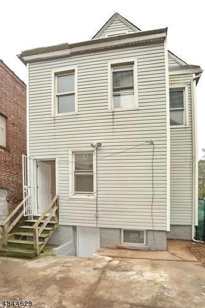 13 MAPLE AVE Irvington Twp., NJ 07111 - MLS #: 3508288