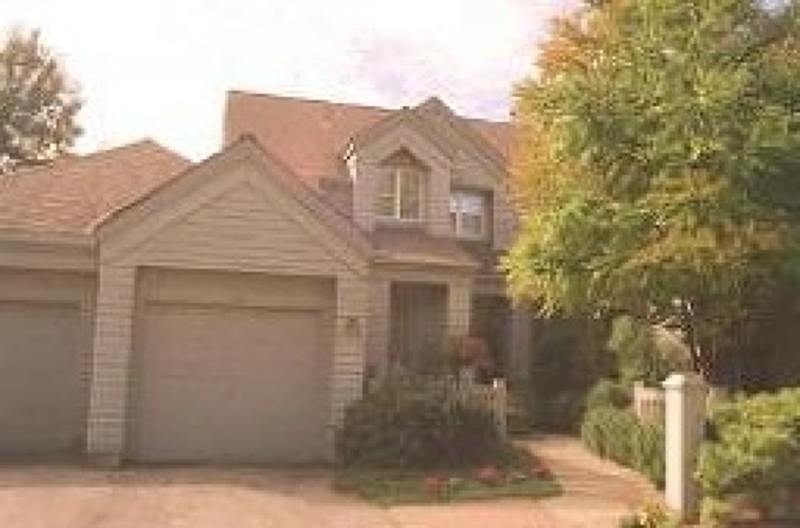 Photo of home for sale at 13 WINDSOR CT, Hardyston Twp. NJ