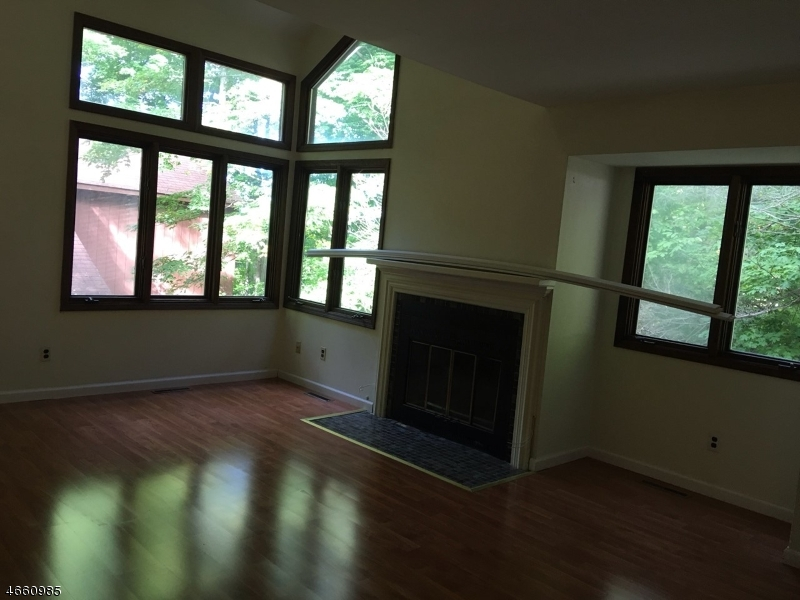Photo of home for sale at 19 VILLAGE WAY UNIT 1, Vernon Twp. NJ