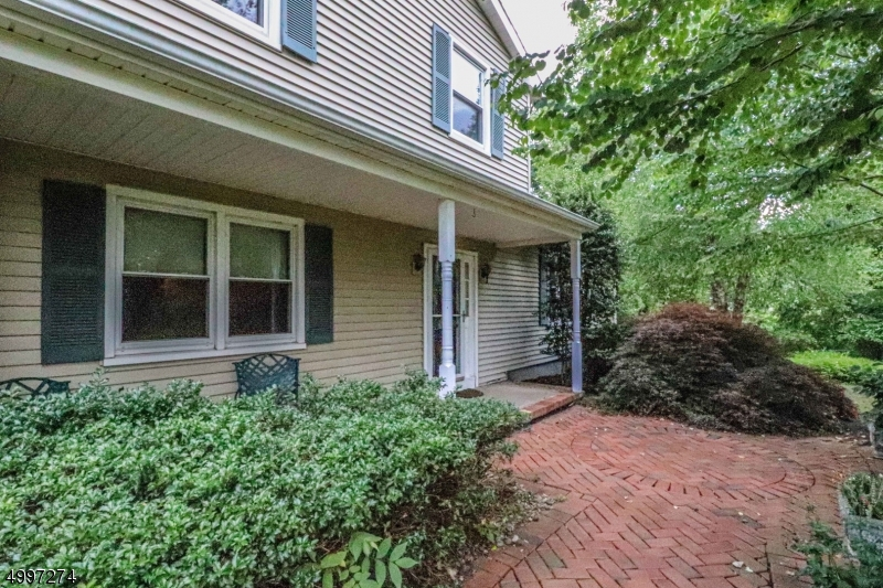 Photo of home for sale at 1044 ROUTE 523, Readington Twp. NJ
