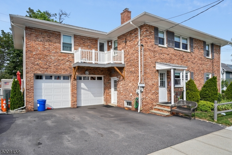 Photo of home for sale at 275 MAIN ST, Millburn Twp. NJ