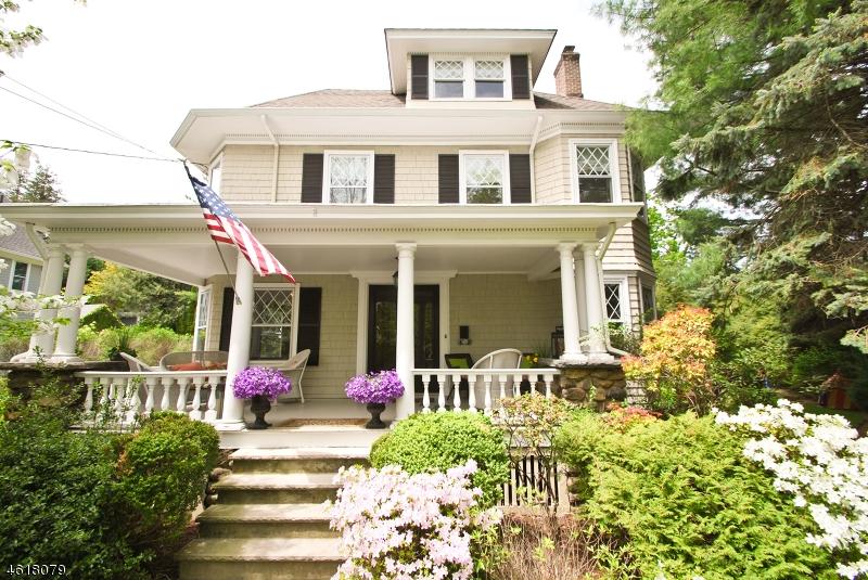 Property for sale at 200 Claremont Rd, Ridgewood Village,  NJ 07450